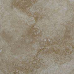 Naturstein Travertin Classic Beige Als Rohplatte, Boden/Wandplatten,  Bodenfliese Und Mosaike Für Z.B.