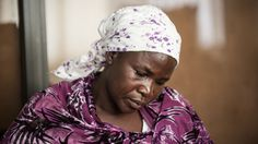 Two years after 276 schoolgirls were kidnapped by Boko Haram in northeast Nigeria, many questions remain about the fate of the girls and the insurgency that has blighted the region since 2009.