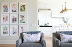 5 Ways To Add Personal Touches To Your Home
