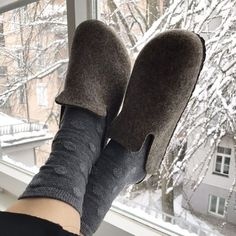 a4e3e45dd 13 Best School Birks and socks images in 2019