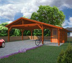 Spokostav Gazebo, Pergola, Pavilion, Outdoor Structures, Education, Kiosk, Outdoor Pergola, Sheds, Onderwijs