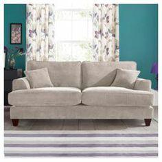 tesco sofas www