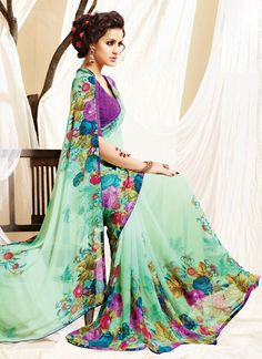 Product Code: 5370 ||PRICE:-1,966/- INR ||