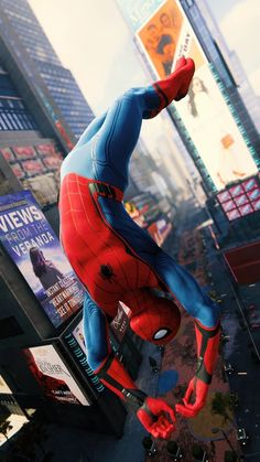 superhero marvel geek news was created for fun and to share our passion with other fans.It's entirely managed by volunteer fans superhero marvel movies. Marvel Fanart, Marvel Comics, Marvel Comic Universe, Marvel Heroes, Captain Marvel, Captain America, Mcu Marvel, All Spiderman, Amazing Spiderman