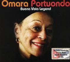 Buena Vista Social Club, Cuba, Jazz, Movies, Movie Posters, Films, Jazz Music, Film Poster, Cinema