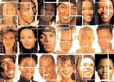 Governo lança projeto de prevenção à violência contra a juventude negra
