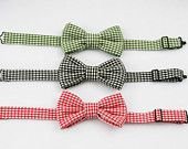 Bow Tie for Boys, Baby Boys, Toddler Boys