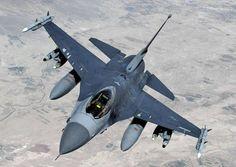 Американские пилоты не опасаются ПВО в Сирии