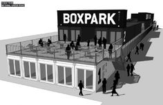 shipping container mall   Boxpark-3-537x350.jpg