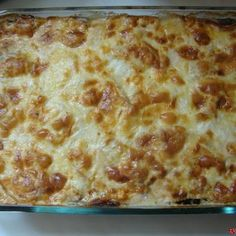 Greek Dishes, Greek Recipes, Bacon, Deserts, Food And Drink, Pizza, Cooking Recipes, Vegetarian, Vegetables