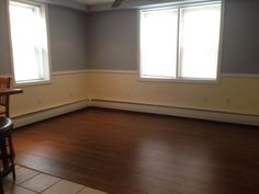 What color couch for this room?