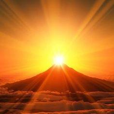 CĂLĂTOR PRIN LUMEA CREDINȚEI de OCTAVIAN LUPU în ediţia nr. 2668 din 21 aprilie 2018 Mount Rainier, Culture, Mountains, Artist, Travel, Literatura, Viajes, Artists, Destinations