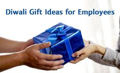 Some of the most amazing Diwali gift options for companies. Find the best gifts for your employees from the list of favor ideas.