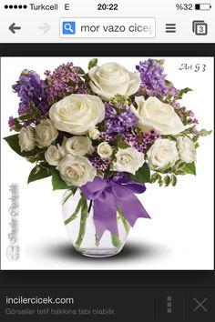 Pretty please httptelefloraflowersbouquetpretty please mor cicekler mightylinksfo