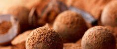 Decadent Dirt Balls