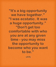 Motivational Quotes About Life Pinpki Fy On Quotes  Pinterest  Better Life Life Qoute And .