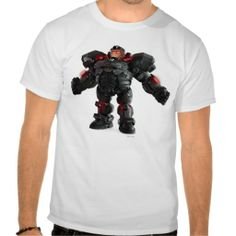 ==> consumer reviews          Wreck it Ralph 1 T-shirts           Wreck it Ralph 1 T-shirts In our offer link above you will seeHow to          Wreck it Ralph 1 T-shirts Online Secure Check out Quick and Easy...Cleck link More >>> http://www.zazzle.com/wreck_it_ralph_1_t_shirts-235925446496584391?rf=238627982471231924&zbar=1&tc=terrest