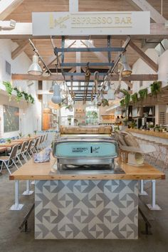 The-Butcher's-Daughter-Los-Angeles-Trendland-2