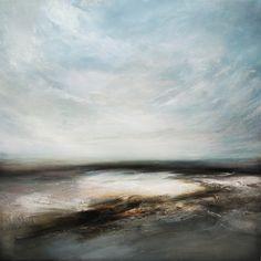 November - oil on canvas - Neil Nelson