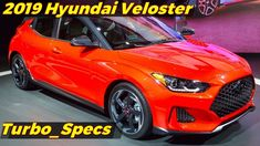 2019 hyundai veloster turbo | specs 2019 hyundai veloster turbo | specs  2019 hyundai veloster turbo | specs  #2019hyundaivelosterturbo Hyundai has brought forth a new generation for the Veloster coupe with an all-new 2019 model year design for the car alongside a turbocharged option and a new #2019hyundaivelosterturboreview high-performance model under Hyundai's N lineup #2019hyundaivelosterturbon.  Every 2019 Veloster model has advanced safety features available as…