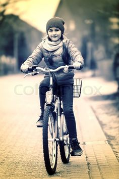 retro bike for little girl - Google Search