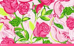 Lilly pulitzer - Among the Roses. Yahoo! Search Results