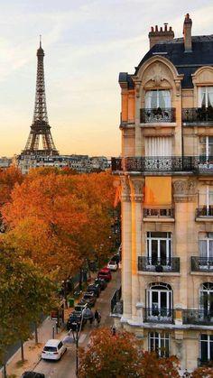 Paris Wallpaper, City Wallpaper, City Aesthetic, Travel Aesthetic, Paris Travel, France Travel, Nature Photography, Travel Photography, Paris Photography