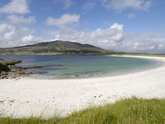 Dogs Bay, Connemara, County Galway, Connacht, Republic of Ireland Photographic Print by Gary Cook at AllPosters.com