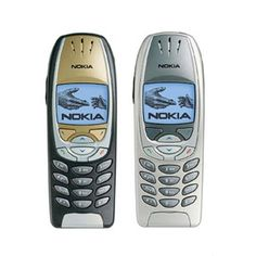 #Nokia6310i is very good and cheap phone it has  Backlit full graphics     96 x 60 pixels, 6 lines      Size - 129 x 47 x 17-21 mm     Weight - 111 g      GPRS     Bluetooth      Games     JAVA features. For more visit at:- www.refurb-phone.com/