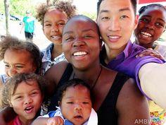 Asian man + black wife blog.