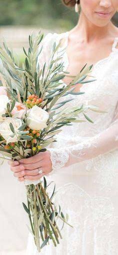 explore italian wedding dresses