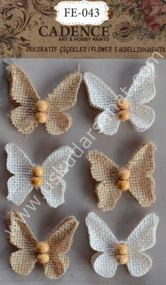 www.uskudarsanat.com Cadence-3D-Dekoratif-Cicekler-FE-043,PR-5402.html
