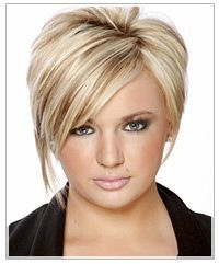 Images for short hair styles 2016 58 Cool Short Hairstyles New Short Hair Trends! – PoPular Haircuts 58 Cool Short Hairstyles New Short Hair Trends! – PoPular Haircuts 31 Superb Short Hairstyles for Women Easy Hairstyles For Medium Hair, Hairstyles For Round Faces, Short Hairstyles For Women, Hairstyles Haircuts, Straight Hairstyles, Blonde Hairstyles, Hairstyle Short, Hairdos, Trending Hairstyles