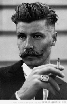 chico-hipster-retro-vintage.jpg 469×730 píxeles