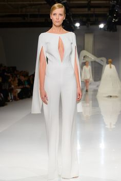 La Mania fashion show Fashion Show, Fashion Outfits, Ss15 Fashion, Ss 15, Spring Summer 2015, Runway, Jumpsuit, Clothes, Dresses