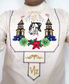 Mens Tops, T Shirt, Fashion, Urban, Colombia, Celebs, Supreme T Shirt, Moda, Tee Shirt