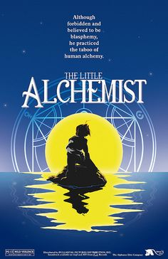 The little full metal alchemist Fullmetal Alchemist Alphonse, Fullmetal Alchemist Cosplay, Alphonse Elric, Fullmetal Alchemist Brotherhood, Full Metal Alchemist Manga, Fulmetal Alchemist, Death Note, Me Me Me Anime, Anime Love
