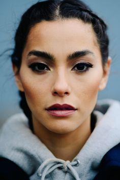 Adrianne Ho | New York City