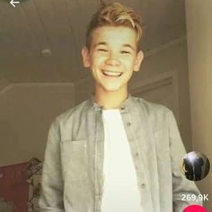 I love Martinus' Smile Mac, To My Future Husband, My Love, Celebrities, Random, Life, Outfits, Pictures, Celebs