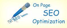 do Onsite SEO that boost Website Ranking by kiranshehzadi