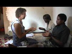 EFT_Rwanda_Video.flv