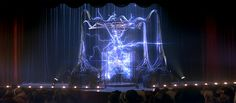 The Tesla Machine from The Prestige - another inspiration for The Machine The Prestige Movie, Le Prestige, Transformers, Interstellar Film, Touchstone Pictures, Movie Subtitles, Foreign Movies, Movies To Watch Online, Christopher Nolan