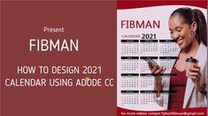 2021 Calendar, Technology, Memes, Videos, Music, Youtube, Movie Posters, Tech, Musica