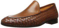 Magnanni Men's Padova Slip-On Half Shoes, Men's Shoes, Dress Shoes, Shoes Men, Nigerian Men Fashion, Man Weave, All About Shoes, Mens Fashion Shoes, Brown Shoe