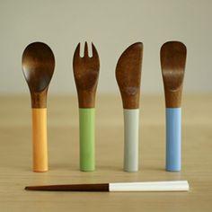 Co Zen Cutlery