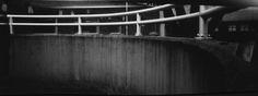 ABK Mortsel opdracht camera obscura werk van Lena
