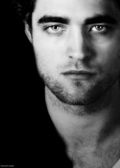 The more I look at him, the more I know he could play Christian Grey...but I don't think he will   :-(