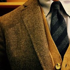 wools and layers - autumn is here!