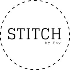 Ideas Crochet Keychain Pouch For 2019 Coin Purse Pattern, Crochet Keychain Pattern, Pouch Pattern, Denim Bag Patterns, Purse Patterns, Diy Bags Holder, Grocery Bag Dispenser, Crochet Lace Edging, Irish Crochet