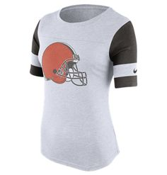 28 Awesome cleveland browns images | Nfl cleveland browns, Nike  for sale